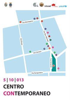 Il programma completo di #CENTROCONTEMPORANEO #CATANIA http://issuu.com/viaetneacatania/docs/centrocontemporaneo_catania_5_10_20