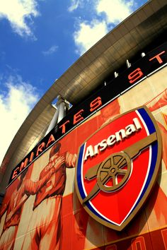 IMG_9132 (2) | Ben17_34 | Flickr Arsenal Fc, Arsenal Stadium, Arsenal Players, Arsenal Football, Football Wallpaper Iphone, Stadium Wallpaper, Arsenal Wallpapers, Football Gif, English Premier League
