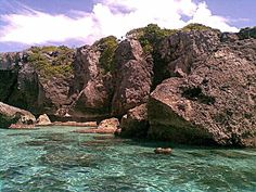 Tanjung Bira Cliff, Bulukumba | South Sulawesi - Indonesia    By: 10586391183716731