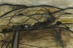 Ulldale, Percy Kelly
