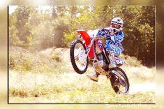 Senior Guys MotoX Dirt bike #motox photography
