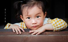 《童年》 by 曾苏平(承接人像后期) / 500px Dear Friend, Activities, Portrait, Photography, Beautiful, Photograph, Headshot Photography, Fotografie, Portrait Paintings