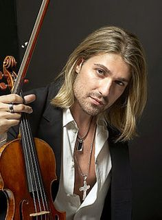 david garrett - Google Search