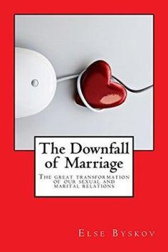 https://writersinspiringchange.wordpress.com/2017/10/31/book-review-the-downfall-of-marriage-by-else-byskov/