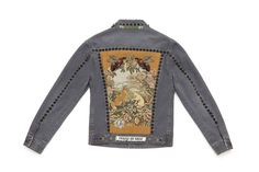 God Save the Queen and all: Gucci x Dover Street Market - Capsule Collection #gucci #doverstreetmarket #capsule