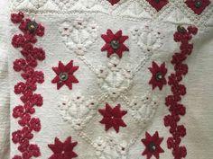Ie Basarabia Folk Embroidery, Moldova, Traditional, Bulgaria, Anthropologie, Costume, Straight Stitch, Blouses, Folk Costume