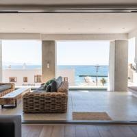 Sunshine Villa, Kalk Bay – Updated 2020 Prices