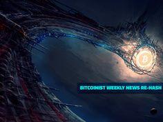 Bitcoinist-News-Re-Hash.jpg
