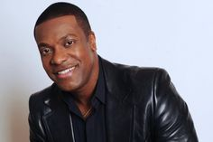 Pin for Later: Netflix: July's New Movies and Shows to Add to Your List Chris Tucker Live Can you believe this is Chris Tucker's first comedy special ever? True story. Watch it now.