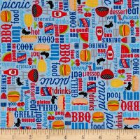 Quilting Cotton Shop Online at fabric.com Coffee Words, Egg Yellow, International Coffee, Farm Stand, Blended Coffee, Liberty Fabric, Mixed Berries, Gummy Bears, Vintage Vogue