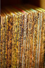 little golden books!