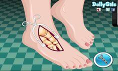 Jocuri Pedichiura dupa operatia la glezna Stuart Weitzman, Sandals, Heels, Fashion, Heel, Moda, Shoes Sandals, Fashion Styles, Shoes Heels