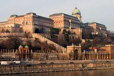 Budapest | Bilbainos perdidos en Budapest no pueden asistir a la final de la ...
