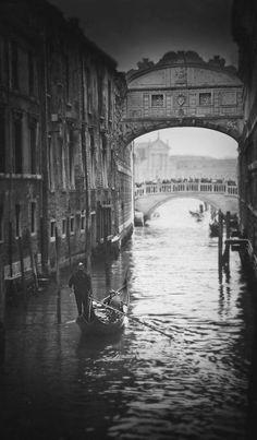 .Venice