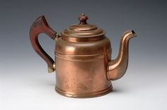 Tea kettle   Flickr - Photo Sharing!