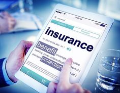 Beli asuransi online