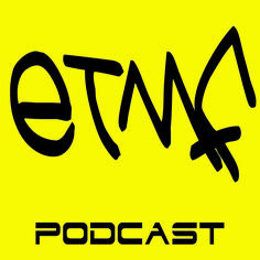 Rockin' Libsyn Podcasts: ETMF Podcast   In the ETMF Podcast we like to cover an array of topics. Every week we talk about what's going on in our lives and if we've played any video games the past week. But we have also covered TV, movies, music, and things happening in pop culture.  We try to cover what's hot at the moment.