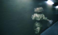 Chungking Express (1994), dir. Wong Kar-wai / Cinematography by Christopher Doyle, Wai-Keung Lau