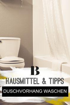 duschvorhang waschen wie man schimmel und anderen schmutz einfach vom duschvorhang entfernen. Black Bedroom Furniture Sets. Home Design Ideas