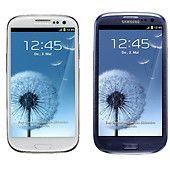 Sparen Sie 38.0%! EUR 429,00 - Samsung Galaxy S3 - http://www.wowdestages.de/sparen-sie-38-0-eur-42900-samsung-galaxy-s3/