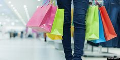 6 Lessons in Customer Experience from One of London's Oldest Department Stores