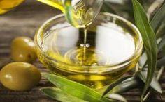 Os 9 Efeitos Colaterais do Azeite de Oliva