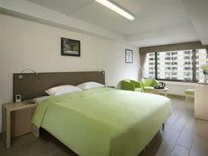 Booking.com: YHA Mei Ho House Youth Hostel , Hong Kong, Hong Kong - 89 Guest reviews .