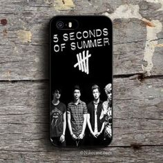 5 Second Of Summer 5 SOS Case for iPhone, Samsung case, iPod, HTC, Sony Xperia, iPad Cases Samsung Cases, Iphone Cases, Samsung Galaxy, 5sos Merchandise, 5 Sos, Lanai, Sony Xperia, 5 Seconds Of Summer, Ipad Case