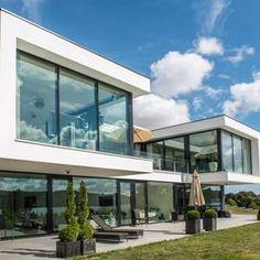 Casa Lind | Arkitema Architects