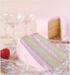 Pink Champagne Cake Recipes - Great for Valentine's Day! - Have you ever wondered how to make a Pink Champagne Cake? We are going to explore some yummy recipes that you can try and maybe even prepare in. Cupcake Recipes, Cupcake Cakes, Dessert Recipes, Yummy Recipes, Shoe Cakes, Recipies, Köstliche Desserts, Delicious Desserts, Pink Champagne Cake
