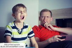 2 Mindful Ways To Parent Difficult Children