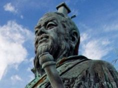 Find out more about the history of Sun Tzu, including videos, interesting articles, pictures, historical features and more. Get all the facts on HISTORY.com