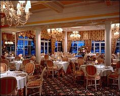 1000 Images About Bellagio Hotel Las Vegas On Pinterest