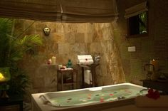 Enter the rabbit hole at Amanvana Spa and Resort – Top Coorg Resorts with spa. For more information, please visit http://www.amanvanaspa.com/