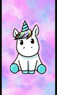 Unicorni for life