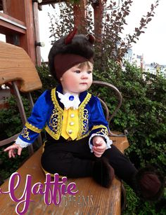 Beast Costume baby boy Halloween Prince outfit Beauty and The Beast Disney suit - Infants & Toddlers Beauty and the Beast Horns Paws Accessoires for Halloween Photo prop headpiece for boy kid cosplay Disney gift  Birthday Christmas #baby #costume #halloween #cute #cosplay #halloween #beast #beauty #beautyandthebeast #disney #outfit #etsy #photo #siut #birthday #gift #christmas #kid #horns #paws #accessoires