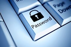 LEGAL TEST READY — Setting A Document Password vs. Restrict Editing  ...