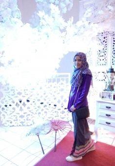 Foto Milik Fadhila yuni setiyana