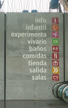 parque explora    medellín. colombia.  2010.