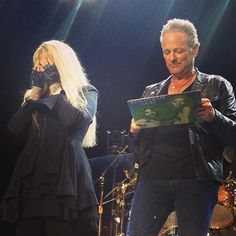 Stevie and Lindsey with the Buckingham Nicks Album Stevie Nicks Now, Stevie Nicks Costume, Stevie Nicks Fleetwood Mac, Stevie Nicks Lindsey Buckingham, Buckingham Nicks, Music Love, Music Is Life, Down With Love, Stephanie Lynn