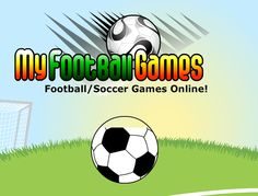 "Now Play to ""Penalty Challenge"" #sports #game   #sportsgame #flashgames #onlinegames"