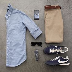 #mens #menswear #guys #style #stylish #fashion #outfit #clothing #apparel #accessories #streetstyle #streetfashion #mensstyle #mensstreetstyle #manstyle #mensfashion #men #man #street #casualstyle #casual