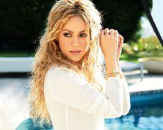 Shakira: Sexy, Smart, and <i>So</i> Much More http://www.womenshealthmag.com/life/shakira