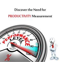#Employee #Productivity #Software