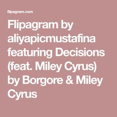 Flipagram by aliyapicmustafina featuring Decisions (feat. Miley Cyrus) by Borgore & Miley Cyrus Gymnastics Fails, Fail Video, Miley Cyrus, Style, Swag, Stylus, Outfits