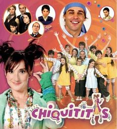 Chiquititas C Anime, Clannad, Animals And Pets, Tv Shows, Retro, Movie Posters, Movies, Animais, Brunettes