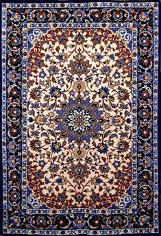 Brown Carpet Decor - Grey Carpet Hotel - - - Carpet Cleaning With Vinegar Carpet Diy, Hotel Carpet, Pink Carpet, Brown Carpet, Black Carpet, Beige Carpet, Modern Carpet, Carpet Colors, Rugs On Carpet