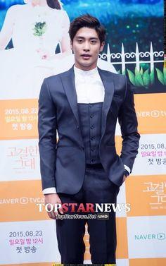 Sung Hoon Sung Hoon, Style Me, Singing, Mens Fashion, Actors, Asian, Moda Masculina, Man Fashion, Fashion Men