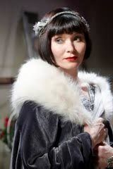 essie davis - miss fisher murder mysteries Belle Epoque, Female Bond, Miss Fisher, Mystery Dinner Party, Murder Mysteries, Roaring Twenties, Fashion Mode, Mode Vintage, Beautiful Outfits