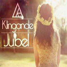 Found Jubel by Klingande with Shazam, have a listen: http://www.shazam.com/discover/track/86908963